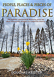 People Places & Pieces of Paradise Book
