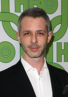 BEVERLY HILLS, CA - JANUARY 6: Jeremy Strong, at the HBO Post 2019 Golden Globe Party at Circa 55 in Beverly Hills, California on January 6, 2019. <br /> CAP/MPI/FS<br /> &copy;FS/MPI/Capital Pictures