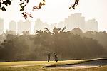 58th UBS Hong Kong Golf Open as part of the European Tour on 09 December 2016, at the Hong Kong Golf Club, Fanling, Hong Kong, China. Photo by Marcio Rodrigo Machado / Power Sport Images