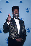 Larry Blackmon, Cameo