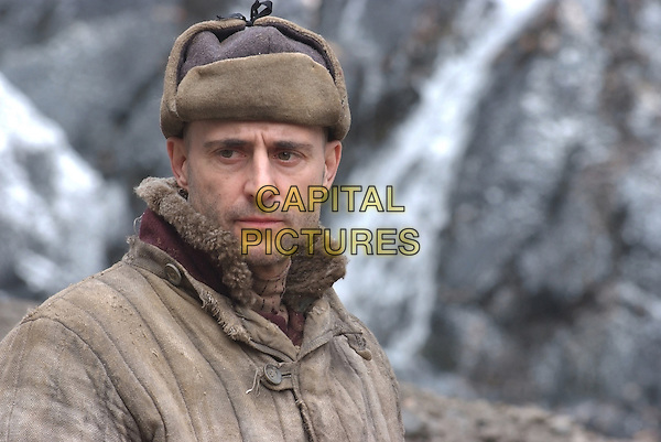 MARK STRONG.in The Way Back.*Filmstill - Editorial Use Only*.CAP/FB.Supplied by Capital Pictures.