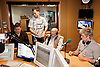 S506 - LSRFC at BBC Radio Leicester