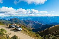 Peru North