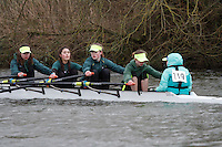 Crew: 119  W.J15A.4x+  Abingdon RC  ABN-Twinn<br /> <br /> Gloucester Spring Head 2017<br /> <br /> To purchase this photo, or to see pricing information for Prints and Downloads, click the blue 'Add to Cart' button at the top-right of the page.