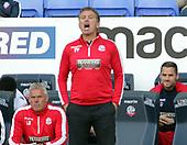 2018-08-25 Bolton Wanderers v Sheffield United