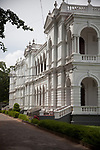 Sri Lanka | Ceylon | Architecture Buildings Construction