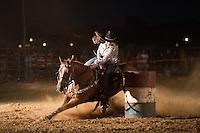 SEBRA - Fredericksburg, VA - 7.25.2014 - Barrels