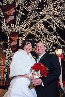 Carolyn & Michael - Skippack, PA
