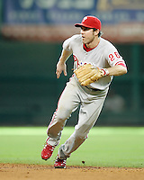 Philadelphia Phillies 2008
