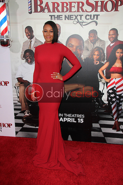 Mel B.<br />