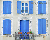 Tom Mackie, LANDSCAPES, LANDSCHAFTEN, PAISAJES, photos,+Carcassonne, Europe, France, Languedoc, Tom Mackie, blue, door, doors, horizontally, horizontals, shutter, shutters, window,+windows,Carcassonne, Europe, France, Languedoc, Tom Mackie, blue, door, doors, horizontally, horizontals, shutter, shutters,+window, windows++,GBTM160340-1,#L#