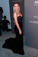 NEW YORK, NY - FEBRUARY 6: Kelsea Ballerini arriving at the 21st annual amfAR Gala New York benefit for AIDS research during New York Fashion Week at Cipriani Wall Street in New York City on February 6, 2019. <br /> CAP/MPI99<br /> ©MPI99/Capital Pictures