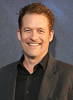 LOS ANGELES, CA - JUNE 4: James Tupper, at the Los Angeles Premiere of HBO's Euphoria at the Cinerama Dome in Los Angeles, California on June 4, 2019. <br /> CAP/MPIFS<br /> ©MPIFS/Capital Pictures