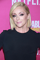 NEW YORK, NY - JUNE 3: Jane Krakowski  at NETFLIXFYSEE  Unbreakable Kimmy Schmidt For Your Consideration Event at DGA Theater on June 3, 2018 in New York City. <br /> CAP/MPI99<br /> &copy;MPI99/Capital Pictures