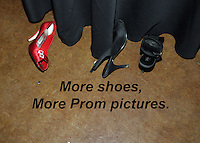 More Prom 2009 Photos