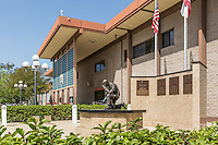 Garden Grove Police Department
