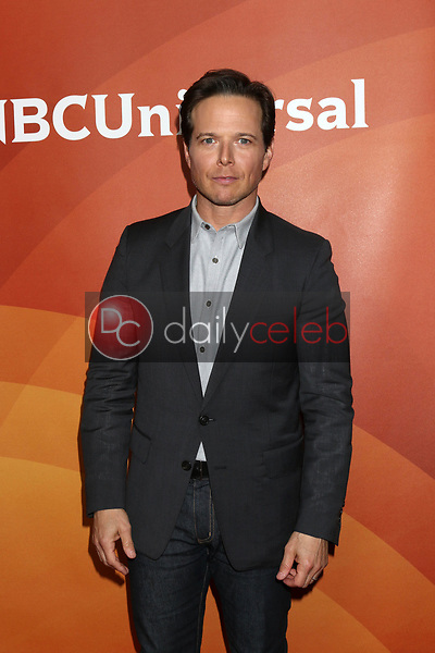 Scott Wolf<br /> at the NBCUniversal Summer Press Day, Beverly Hilton, Beverly Hills, CA 03-20-17<br /> David Edwards/DailyCeleb.com 818-249-4998