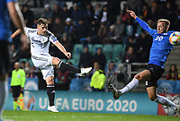 2019 Euro 2020 Qualification Estonia v Germany Oct 13th