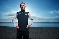 Jurgen Van den Broeck (BEL)<br /> Lotto-Belisol Cycling Team