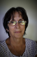 Cuban scientist Teresita ObayaOnce more Cubans are experimenting deep turns in their scattered economy. A photo essay by Lorenzo Moscia with available story by Colette Rodriguez Marcano.las calles de La Habana con humorismo y ganas de vivir.