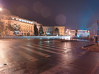 CITY_LOCATION_40267