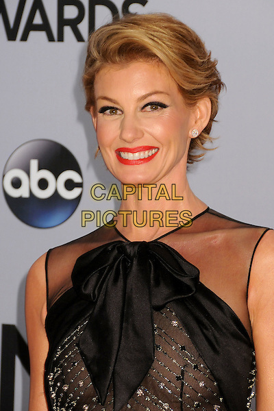 05 November 2013 - Nashville, Tennessee - Faith Hill. 47th CMA Awards, Country Music's Biggest Night, held at Bridgestone Arena. <br /> CAP/ADM/BP<br /> &copy;BP/ADM/Capital Pictures