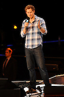 Prince Harry at the We Day UK 2014 at Wembley Arena,  London. 07/03/2014 Picture by: Steve Vas / Featureflash