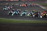 RACES<br /> efrentxu<br /> PHOTOCALL3000