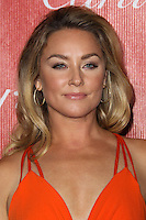 PALM SPRINGS, CA - JANUARY 04: Actress Elisabeth Rohm arrives at the 25th Annual Palm Springs International Film Festival Awards Gala held at Palm Springs Convention Center on January 4, 2014 in Palm Springs, California. (Photo by Xavier Collin/Celebrity Monitor)