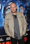 Alan O'Neill arriving at 'A Haunted House 2 Los Angeles Premiere' held at Regal Cinemas L.A. Live Los Angeles, CA. April 16, 2014.