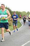 2016-09-18 Run Reigate 123 SB