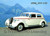 Gerhard, MASCULIN, MÄNNLICH, MASCULINO, antique cars, oldtimers, photos+++++,DTMB205-140,#m#, EVERYDAY