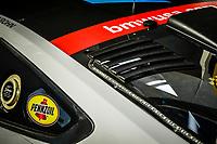 #24 BMW TEAM RLL (USA) BMW M8 GTLM BMW GTLM JESSE KROHN (FIN) JOHN EDWARDS (USA) NICKY CATSBURG (NLD) AUGUSTO FARFUS (BRA)