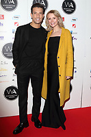 FEB 25 Whatsonstage Awards 2018