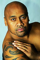 110127 Jonah Lomu Portrait