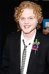 LOS ANGELES - APR 21: Joe Adler at the premiere of Walt Disney Pictures' 'Prom' at the El Capitan on April 21, 2011 in Los Angeles, California