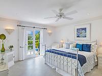 Jasmine,  Mullins, St. Peter, Barbados