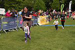 2017-04-30 YMCA Fun Runs 18 TRo Rem