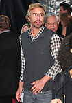 Jason Trawick at The 2009 American Music Awards held at The Nokia Theatre L.A. Live in Los Angeles, California on November 22,2009                                                                   Copyright 2009 DVS / RockinExposures