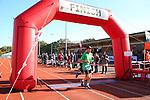 2018-10-21 Abingdon Marathon 26 SB Finish rem