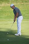 LoyolaMarymount 1314 GolfM Day 2