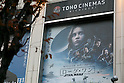 Rogue One: A Star Wars Story opens in Japan