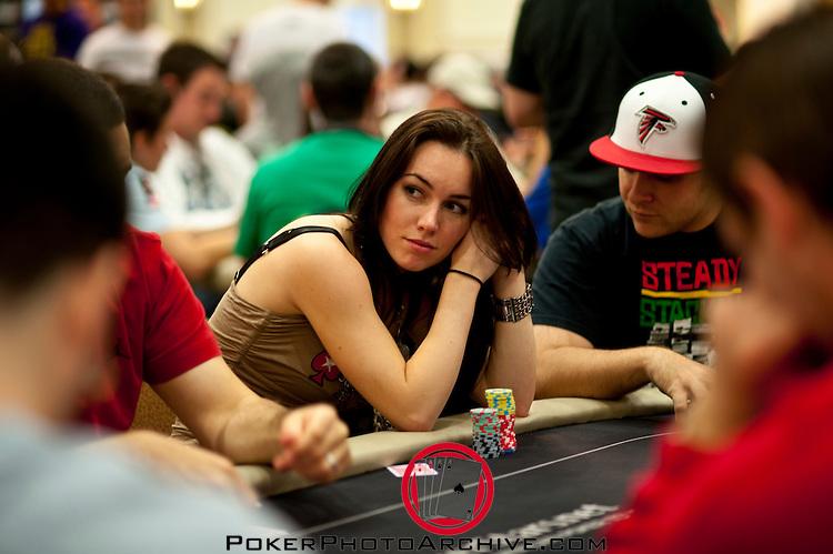 Team Pokerstars Pro.Liv Boree