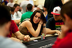 Team Pokerstars Pro.Liv Boree