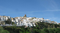 Baena Spain