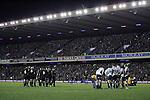 2008 All Blacks vs. Scotland (Edinburgh)