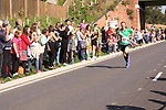 2015-09-20 Bexhill 10k 15 SB finish i