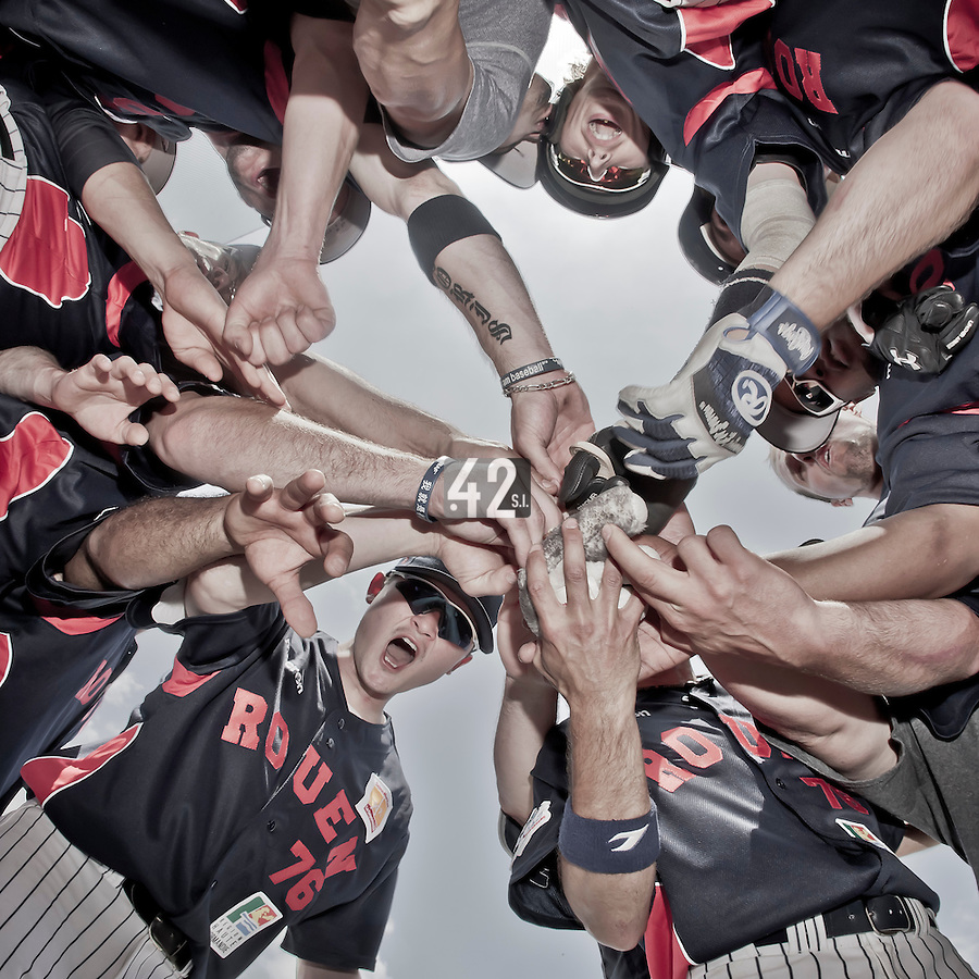 Team Rouen