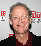 Mark Blum.attending the Opening Night Party for the MTC's Production of  'We Live Here' at the Beacon Restaurant in New York City.