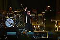 MIAMI, FLORIDA - NOVEMBER 02: Tito El Bambino performs onstage at the 2019 iHeartRadio Fiesta Latina at AmericanAirlines Arena on November 2, 2019 in Miami, Florida.  ( Photo by Johnny Louis / jlnphotography.com )